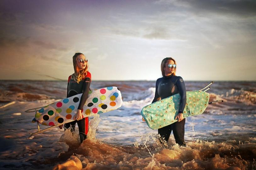 OO Festival Beach Promo